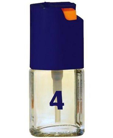 خرید خرید عطربیک شماره4- عطرهای بیک فروشگاه لردشاپ|lordshop