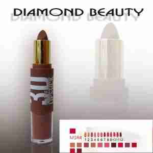 قیمت وخرید رژ لب دوطرفه دیاموند بیوتی DIAMOND BEAUTY│لردشاپ