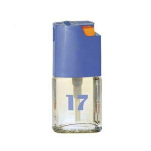 خرید عطر بیک شماره 17- عطربیک فروشگاه لردشاپ|lordshop