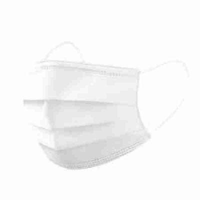 خرید ماسک سه لایه پرستاری - ماسک های فروشگاه لردشاپ|lordshop
