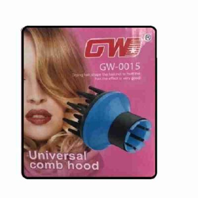 دیسپانسر افزونه برای سشوار مدل GW-0015