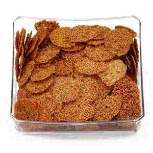 قیمت,مشخصات وخرید سوهان عسلی زرندی - شیرینیجات لردشاپ|lordshop