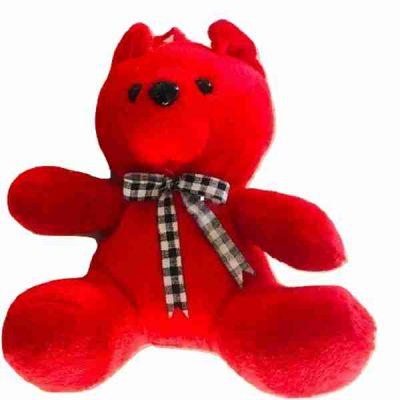 فروش ویژه عروسک پولیشی، نمدی و بافتنی -عروسک های لردشاپ|lordshop