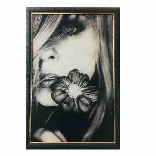 مشخصات، قیمت و خرید تابلو نقاشی مدرن -تابلوهای نقاشی فروشگاه اینترنتی لردشاپ|lordshop