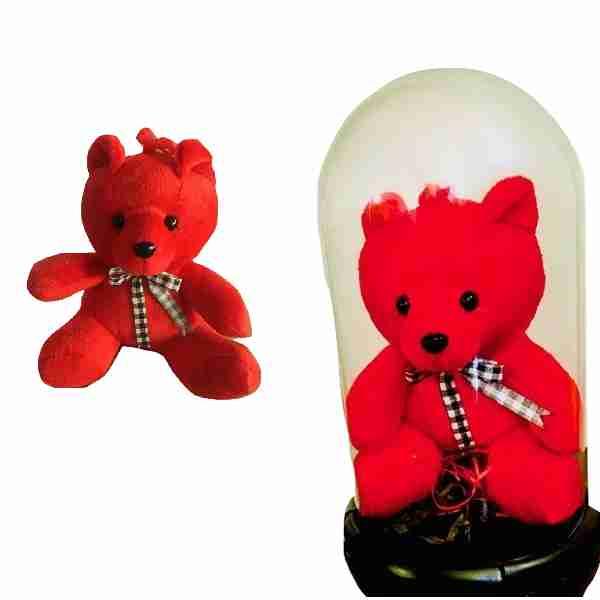 فروش ویژه عروسک پولیشی، نمدی و بافتنی -عروسک های لردشاپ lordshop