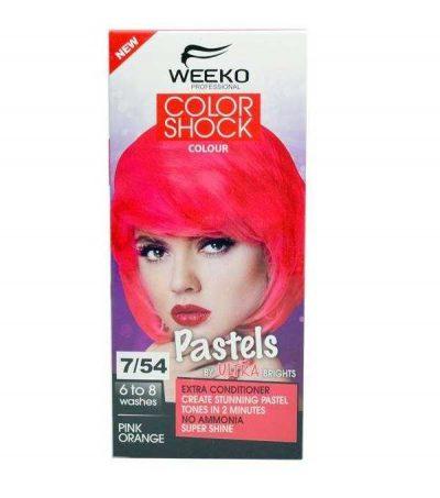 مشخصات,قیمت وخرید رنگ مو ویکو -رنگهای مو فروشگاه لردشاپ|lordshop