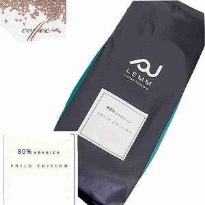 مشخصات,قیمت و خریدقهوه لم -قهوه های لم فروشگاه لردشاپ|lordshop
