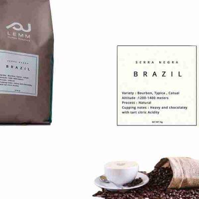 مشخصات,قیمت وخرید قهوه برزیل - قهوه های برزیلی فروشگاه لردشاپ|lordshop