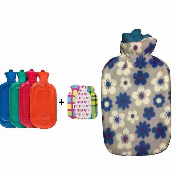 خرید کیسه آب گرم کاوردار- کیسه اب گرم های فروشگاه لردشاپ|lordshop