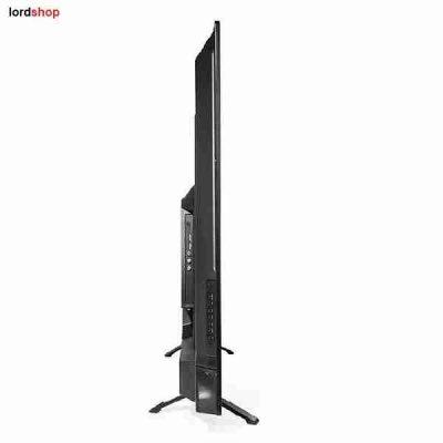 خرید تلویزیون سینگل سایز 43 اینچ-تلویزیون های فروشگاه لردشاپ|lordshop