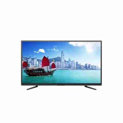 خرید تلویزیون ال ای دی 32 اینچ سینگل SINGLE TV - فروشگاه اینترنتی لردشاپ