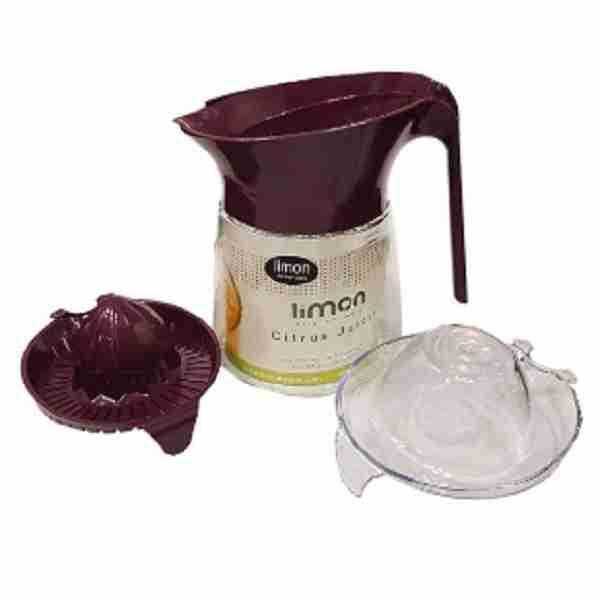 خرید آبمیوه گیری دستی -ابمیوه گیرهای فروشگاه لردشاپ|lordshop