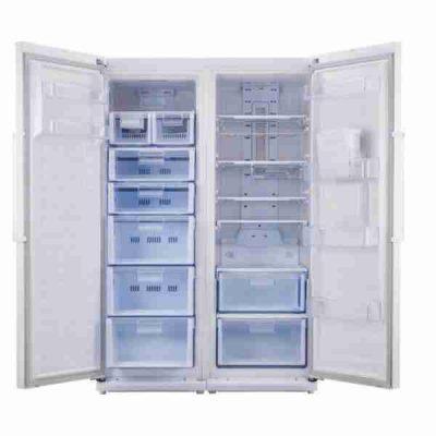 خرید یخچال فریزر تکنولایو یخسازدار-یخچال فریزرهای فروشگاه لردشاپ|lordshop