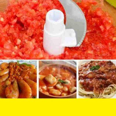 مشخصات,قیمت وخرید غذا ساز -غذا سازهای فروشگاه لردشاپ|lordshop