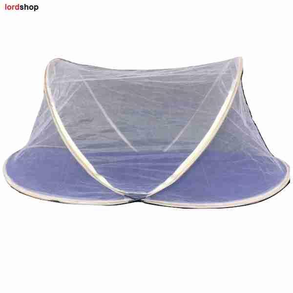 خرید پشه بند - پشه بندهای یک نفره فروشگاه اینترنتی لردشاپ|lordshop