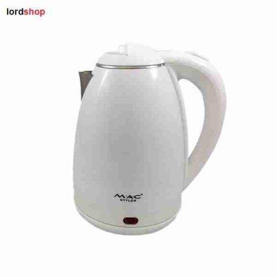 خرید کتری برقی -خرید کتری برقی مک استایلر-کتری برقی ها فروشگاه لردشاپ|lordshop