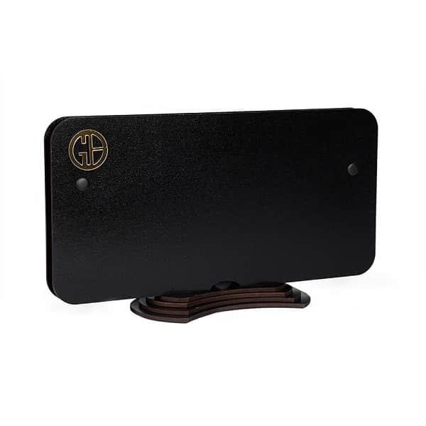 آنتن تلویزیون - مشخصات,قیمت و خرید آنتن دیجیتال، رومیزی، هوایی و برقی|lordshop