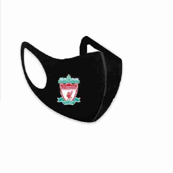 مشخصات,قیمت و خرید ماسک تنفسی مشکی -ماسک های مشکی فروشگاه لردشاپ|lordshop