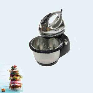 خرید همزن برقی | قیمت خرید انواع همزن برقی دستی و کاسه دار-فروشگاه لردشاپ|lordshop