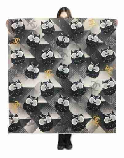 خرید روسری و شال زنانه -خرید جدیدترین مدل شال روسری فروشگاه لردشاپ|lordshop