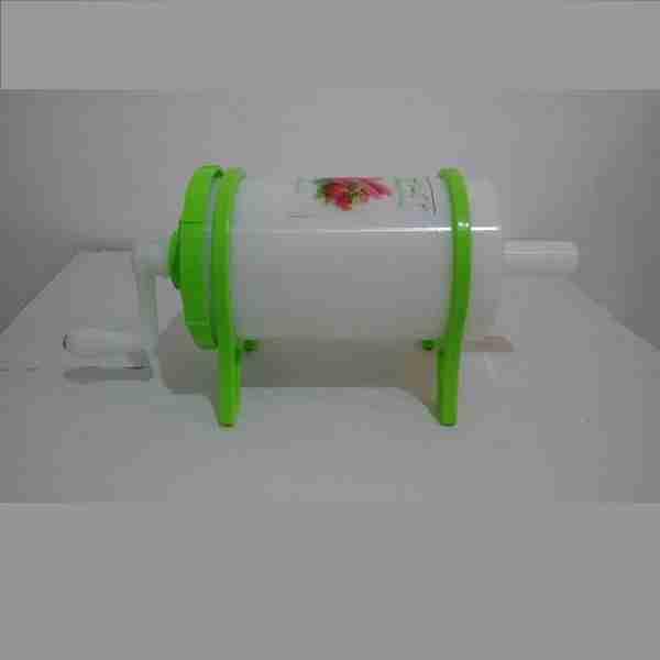 خرید سوسیس پمپ خانگی سلامت -سوسیس ساز دستی فروشگاه لردشاپ|lordshop
