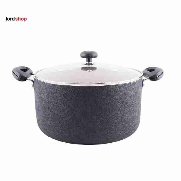 مشخصات,قیمت و خرید سرویس قابلمه آشپزخانه,گرانیتی, استیل و چدن فروشگاه لردشاپ|lordshop
