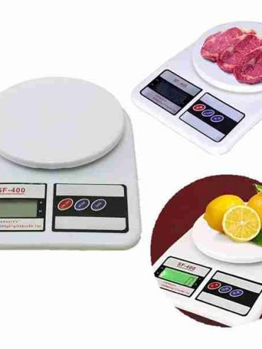 مشخصات,قیمت و خرید ترازو دیجیتال آشپزخانه -ترازوهای آشپزخانه فروشگاه لردشاپ|lordshop