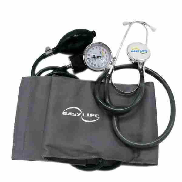 خرید فشارسنج عقربه ای ایزی لایف -فشار سنج های فروشگاه لردشاپ|lordshop