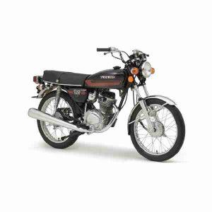 خرید موتور سیکلت توریست - موتور سیکلت های فروشگاه لردشاپ|lordshop