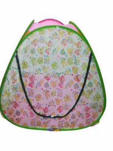 مشخصات,قیمت و خرید پشه بند کودک - پشه بندهای کودک فروشگاه لردشاپ|lordshop