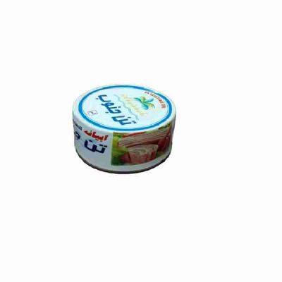 مشخصات,قیمت وخرید کنسرو ماهی تن جنوب ابیانه ۱۸۰ گرم - فروشگاه اینترنتی لردشاپ