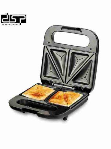 خرید ساندویچ ساز sandwich maker-model-kc1133 - فروشگاه اینترنتی لردشاپ