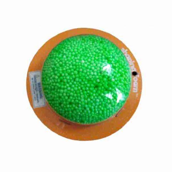 مشخصات.قیمت و خرید فوم بازی کودک مدل shaping foam - فروشگاه اینترنتی لردشاپ