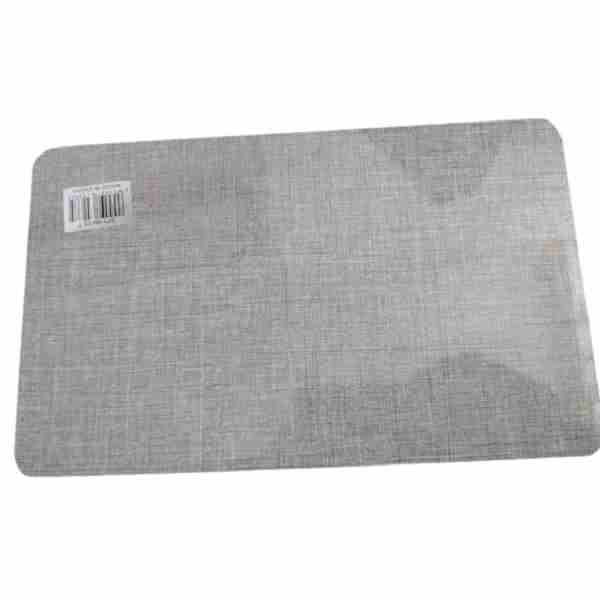 مشخصات,قیمت و خرید تخته اشپزی مدل 3098 - فروشگاه اینترنتی لردشاپ