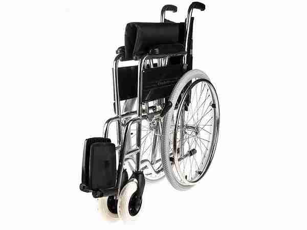 مشخصات,قیمت و خرید ویلچر -ویلچرهای سایز بزرگ فروشگاه لردشاپ|lordshop