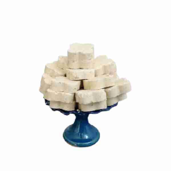 مشخصات,قیمت و خرید قاووت - قوتو کرمان - فروشگاه اینترنتی لردشاپ |lordshop